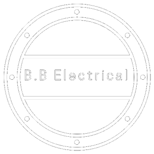 BB Electrical Manchester